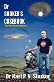 img - for Dr Shuker's Casebook book / textbook / text book