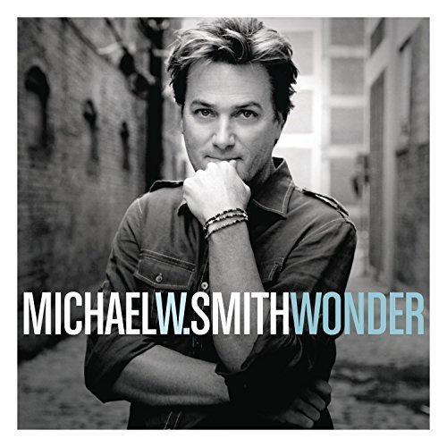 Michael W. Smith - Forever Yours [Performance Tracks] - Zortam Music