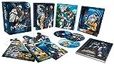 Image de Full Metal Panic! - Intégrale de la Trilogie - Edition Collector Limitée [Blu-ray]