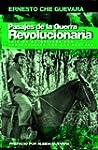 Pasajes de la guerra revolucionaria:...