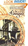 The Floodgate: Counselors & Kings, Bo...
