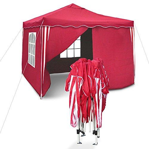 pabellon-de-jardin-sylt-ii-plegable-3-x-3m-techo-rojo-con-paredes-laterales-rojo-blanco-2-x-vantanas