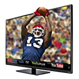Sports & Outdoors - VIZIO E E551d A0 55 Inch 1080P 120Hz 3D Smart LED HDTV $905.52