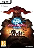 Final Fantasy XIV: Standard Edition (PC DVD)