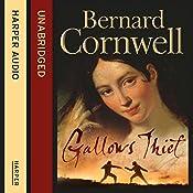 Gallows Thief | [Bernard Cornwell]