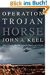 OPERATION TROJAN HORSE: The Classic B...