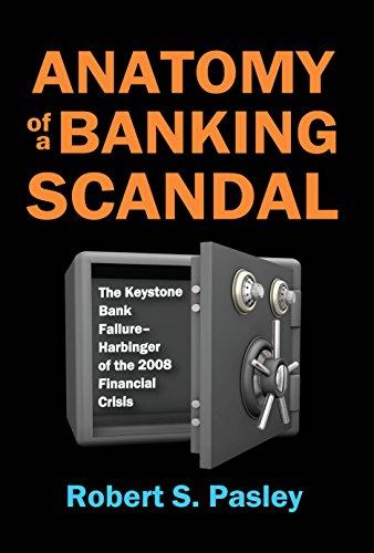 Buy Virginia National Bank Now!