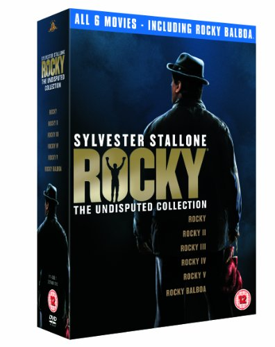 rocky-the-undisputed-collection-dvd