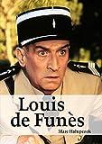Image de Louis de Funès: Hommage an eine unsterbliche Legende
