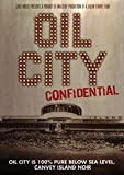Oil City Confidential (DVD)