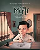 img - for Conoce a Jose Marti (Spanish Edition) (Hispanic Biography) book / textbook / text book