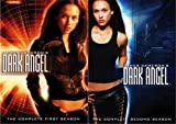 Dark Angel: The Complete Series