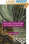 Conservation of Cultural Heritage: Ke...