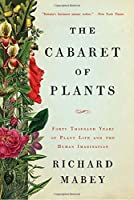 Richard Mabey (Author) Publication Date: 26 January 2016   Buy:   Rs. 1,539.00 8 used & newfrom  Rs. 1,539.00