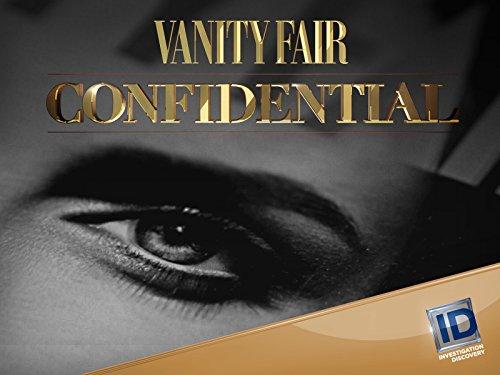 Vanity Fair Confidential Season 2