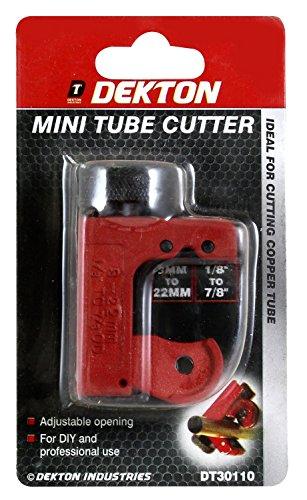mini-cortador-de-tubo-3-mm-22-mm