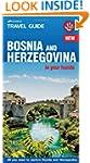 Bosnia and Herzegovina in Your Hands:...