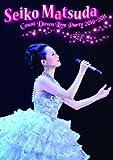 Seiko Matsuda COUNT DOWN LIVE PARTY 2010-2011 [DVD]