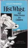 Hist Whist and Other Poems for Children
