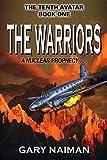 The Warriors (A World War II Thriller - Book 1)