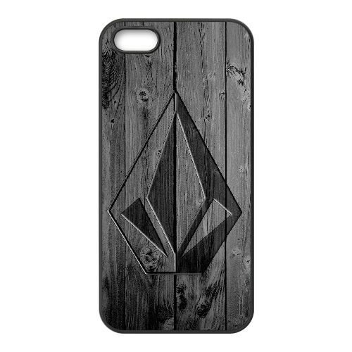 printed-cover-protector-nlylp-volcom-for-iphone-5-5s-cell-phone-case-unique-design-cases