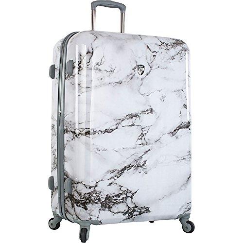 heys-america-bianco-30-hardside-spinner-white-marble