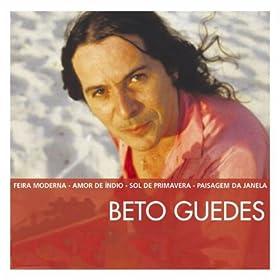 Amazon.com: Paisagem da Janela: Beto Guedes: MP3 Downloads