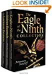 The Eagle of the Ninth Collection Box...