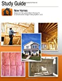 New Homes Study Guide