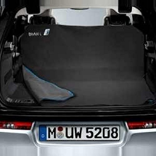 bmw-genuine-i3-cargo-trunk-function-cover-mat-blanket-protection-51472348066