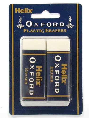 helix-oxford-large-sleeved-erasers-pack-of-2-y27012