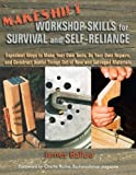 img - for Makeshift Workshop Skills book / textbook / text book
