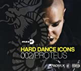 Vol. 2-Hard Dance Icons