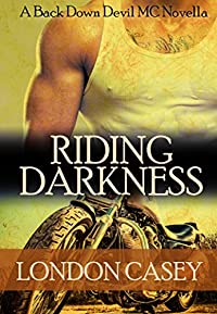 http://www.freeebooksdaily.com/2014/12/riding-darkness-by-london-casey.html