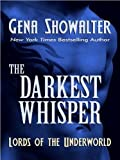 The Darkest Whisper