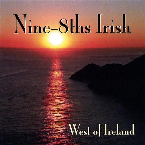 west-of-ireland