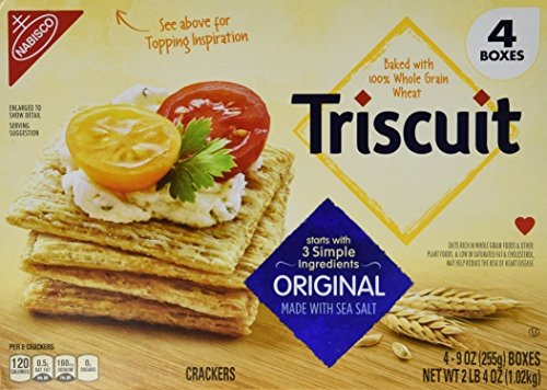 triscuit-wheat-snack-crackers-with-sea-salt-9-oz-boxes-pack-of-4