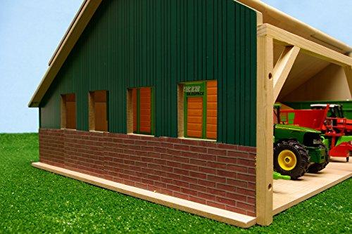 garage selber bauen fotos von garagen garagenbau garage selber bauen garage selber mauern. Black Bedroom Furniture Sets. Home Design Ideas