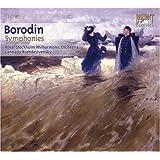 Borodin: Complete Symphonies