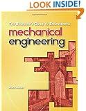 The Beginner's Guide to Engineering: Mechanical Engineering