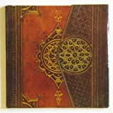 img - for Art of the Arab World book / textbook / text book