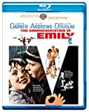 The Americanization of Emily [Blu-ray]