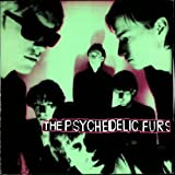 The psychedelic furs LP