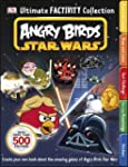 Angry Birds Star Wars Ultimate Factiv...