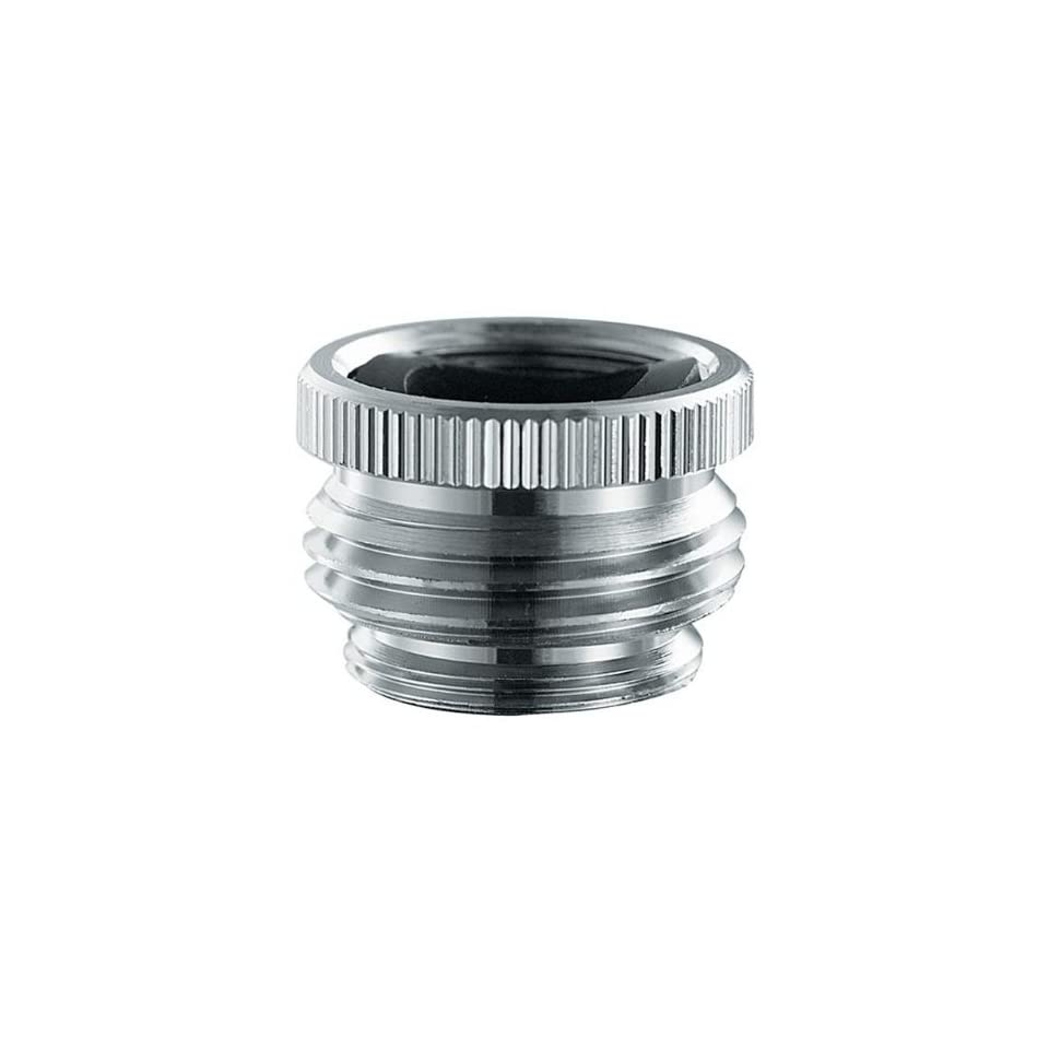 WAXMAN CONSUMER PRODUCTS GROUP Garden Hose Adapter