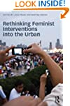 Rethinking Feminist Interventions int...