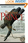 Punishing the Prince: A Theory of Int...