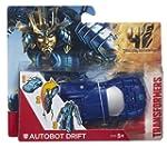 Hasbro A9864E24 - Transformers Movie...
