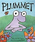 img - for Plummet book / textbook / text book