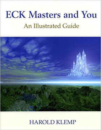 Eck Masters And You: An Illustrated Guide